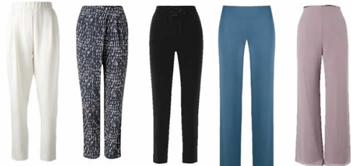 best pants and trousers to shop online