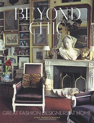 Beyond Chic | 40plusstyle.com