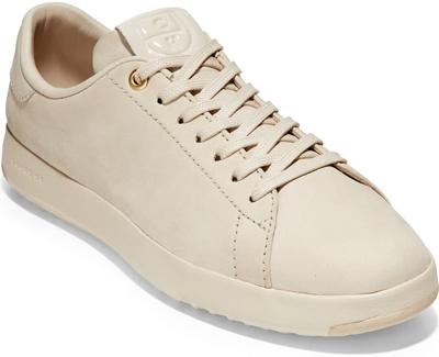 Cole Haan Grandpro tennis shoes   40plusstyle.com