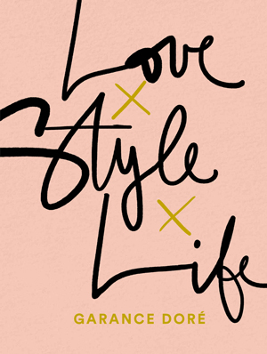 Love Style Life | 40plusstyle.com
