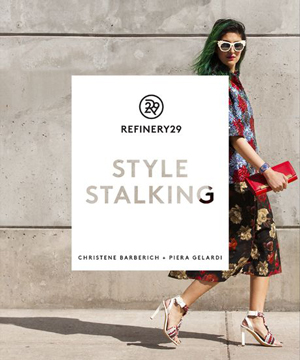 Refinery 29: Style Stalking   40plusstyle.com