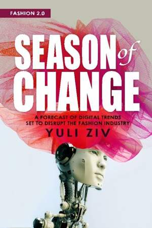 Fashion 2.0: Season of Change | 40plusstyle.com