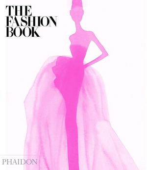 The Fashion Book | 40plusstyle.com