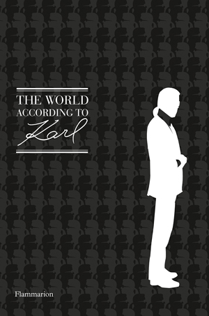 The World According to Karl   40plusstyle.com