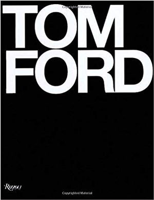Tom Ford | 40plusstyle.com