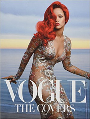 Vogue: The Covers   40plusstyle.com