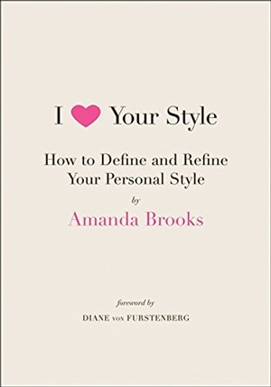 I Love Your Style - How to Refine and Define Your Personal Style   40plusstyle.com