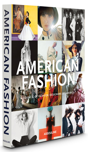 American Fashion   40plusstyle.com