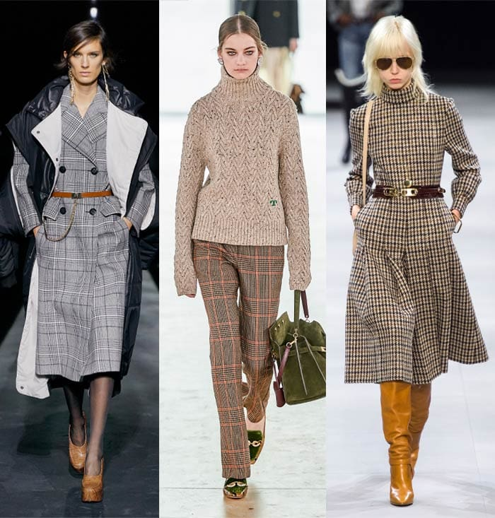 The best fall 2019 trends for women over 40   40plusstyle.com