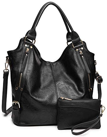 leather bag | 40plusstyle.com
