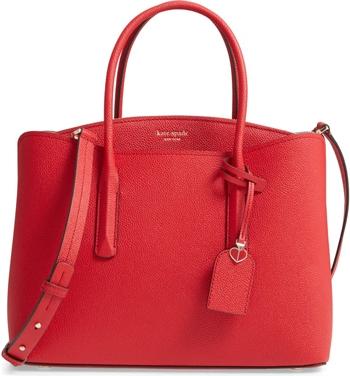 satchel bag | 40plusstyle.com