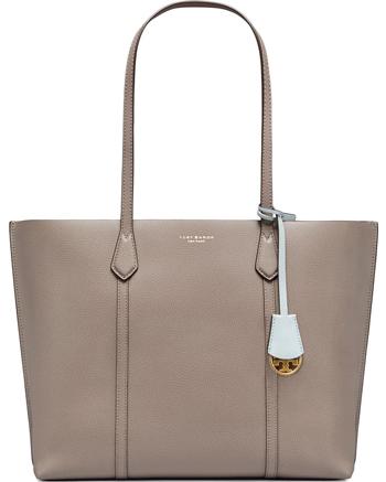 tote bag | 40plusstyle.com
