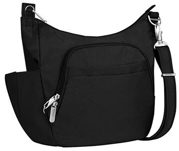 travel bag | 40plusstyle.com