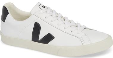 Veja 'Esplar' sneaker | 40plusstyle.com