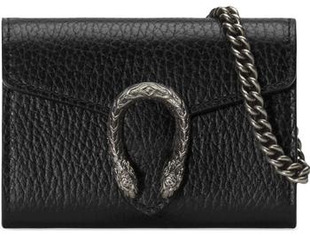 Gucci handbags | 40plusstyle.com