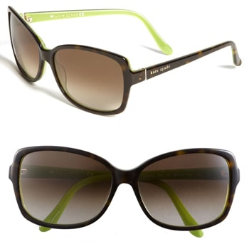 sunglasses | 40plusstyle.com