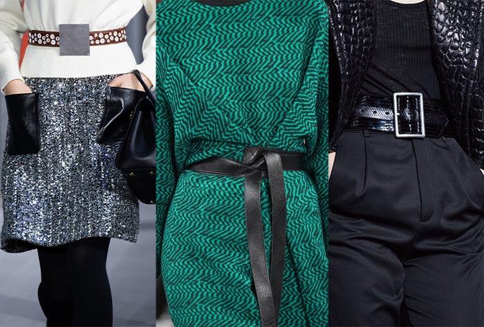 Wide belts   40plusstyle.com