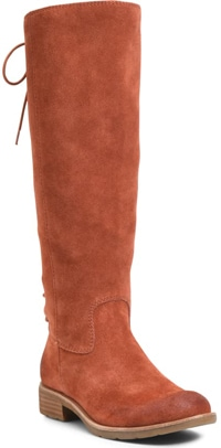 Söfft Sharnell II knee high boot | 40plusstyle.com