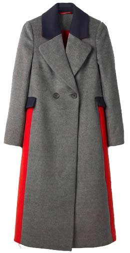 Boden coat   40plusstyle.com