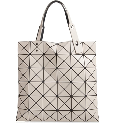 Issey Miyake handbags   40plusstyle.com