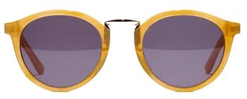 Indio sunglasses | 40plusstyle.com