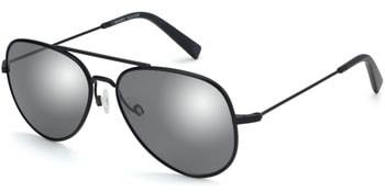 Raider sunglasses | 40plusstyle.com