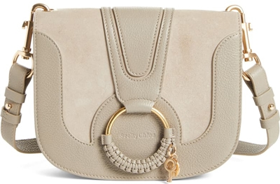 See by Chloé handbags | 40plusstyle.com