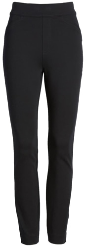 Spanx skinny pants | 40plusstyle.com