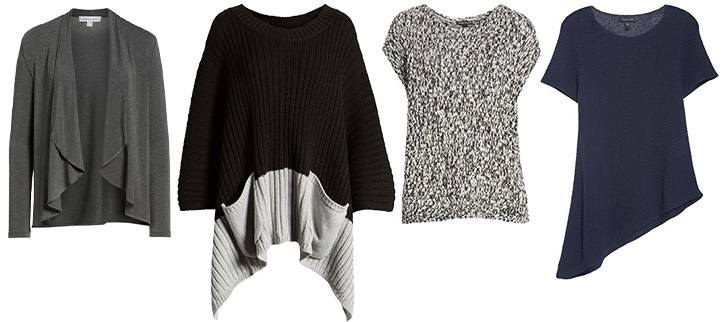 cardigans and sweaters | 40plusstyle.com