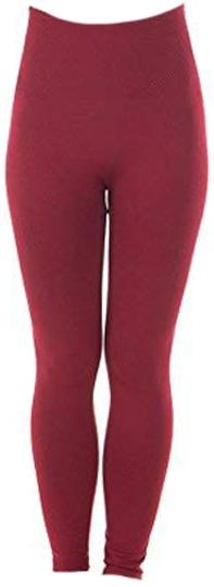 CakCton tummy control pants | 40plusstyle.com