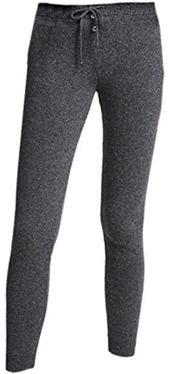 Eberjay leggings | 40plusstyle.com