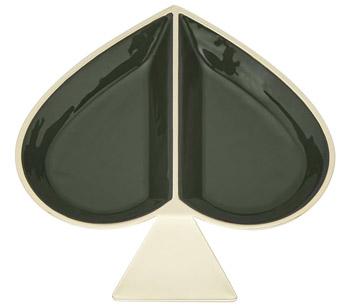 Kate Spade jewellery dish | 40plusstyle.com
