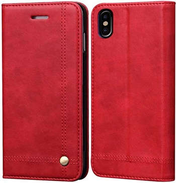 SINIANL iPhone leather case | 40plusstyle.com