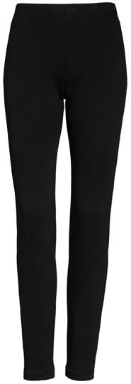 Ugg double knit leggings | 40plusstyle.com