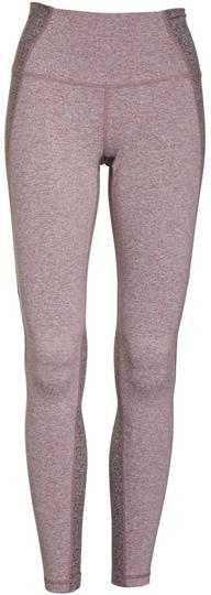 Zella leggings | 40plusstyle.com