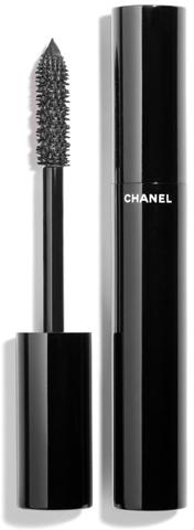 CHANEL Le Volume de Chanel Mascara | 40plusstyle.com