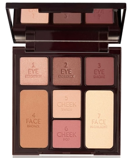 Makeup gift sets for women who love to travel   40plusstyle.com