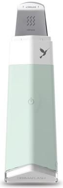 Dermaflash Dermapore ultrasonic pore extractor & serum infuser   40plusstyle.com