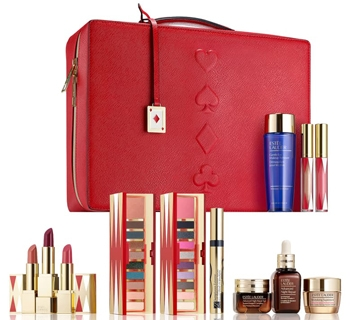 the best makeup gift sets this Christmas   40plusstyle.com