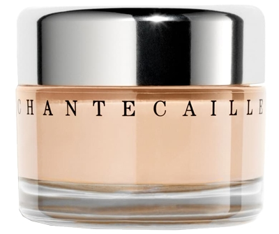 Best foundation for mature skin over 50 - Chantecaille Future Skin Gel Foundation   40plusstyle.com