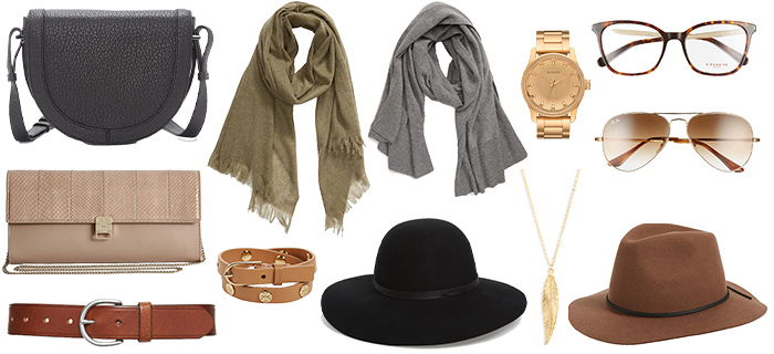 Fashion and accessories that Jeniffer Anniston would wear   40plusstyle.com