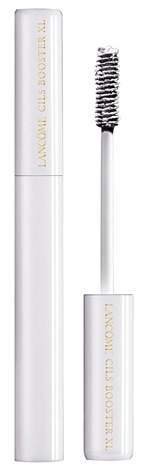 Lancôme CILS BOOSTER XL Super-Enhancing Mascara Base | 40plusstyle.com