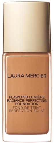 Best foundation for mature skin - Laura Mercier Flawless Lumière Radiance-Perfecting Foundation   40plusstyle.com