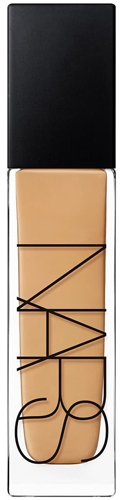 Best foundation for mature skin - NARS Natural Radiant Longwear Foundation   40plusstyle.com