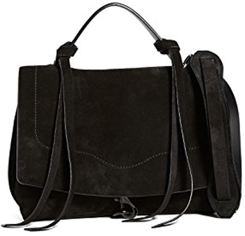 designer bags for women over 40   40plusstyle.com