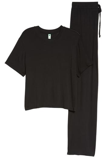 Honeydew Intimates pajamas | 40plusstyle.com