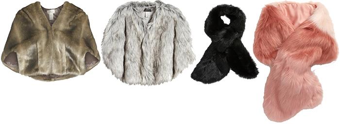 winter cocktail dress ideas | 40plusstyle.com
