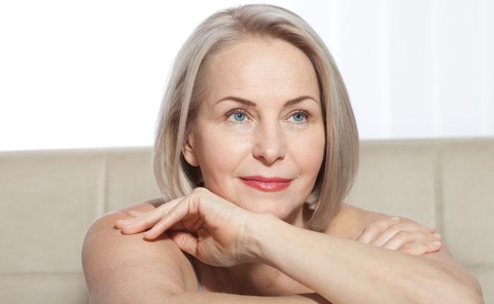 Beauty & Health shops online | 40plusstyle.com