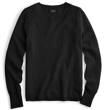 Stylish clothes including cashmere sweaters for women over 40   40plusstyle.com