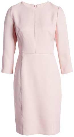 wear pastels like the duchess of cambridge | 40plusstyle.com